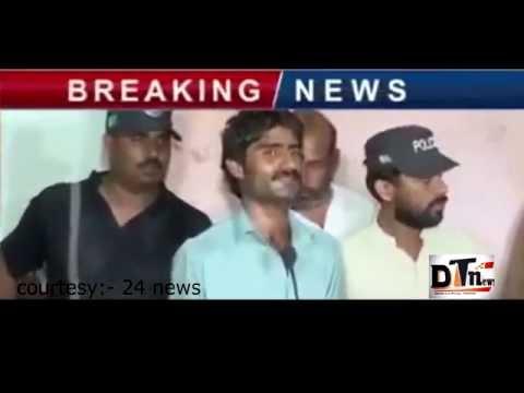 Qandeel Baloch Pakistani Model Actress  Murderer INterview|Latest | Updates