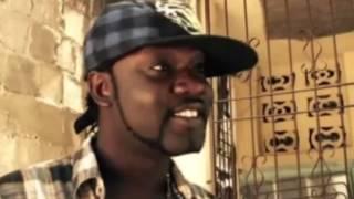 Homme Fambre pati 2 ( Full Haitain movie HD )