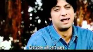 KIKLI Jawad Ahmad -
