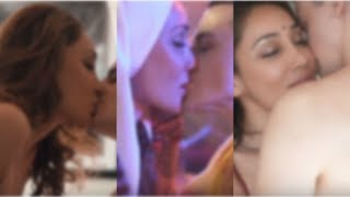 OMG! Sofia Hayat shares intimate video with her husband
