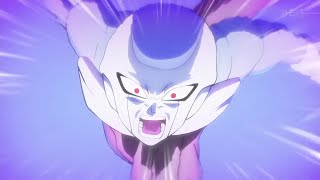 Dragon Ball Super Episode 32 & 33 Review/Thoughts