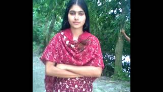 Buk Bhora Bhalobasa monir khan