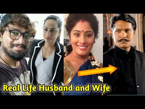 Xxx Mp4 Real Life Husband And Wife Of All C I D Actors Spouse Of All Cid Actor Sony TvReal Life Husband A 3gp Sex