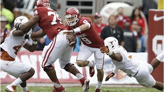 NFL.com: OT Daryl Williams is a good free-agent fit for Cardinals