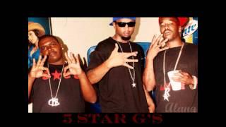5 STAR G