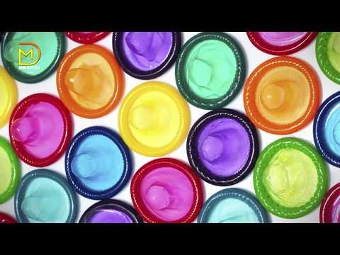 94 % पुरुषों को नहीं पता कंडोम पहनने का सही तरीका || How To Use condoms || Dark Mystery