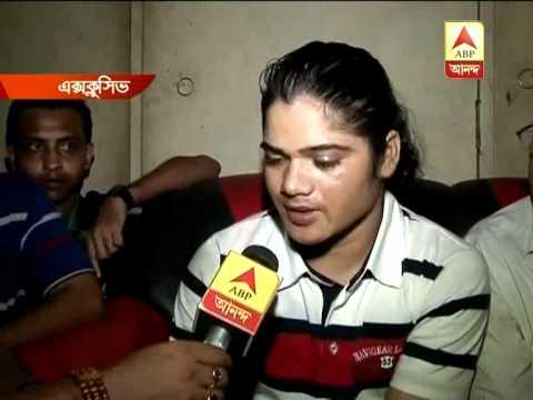 Xxx Mp4 Pinki Pramanik Alleges Harrasment By Police 3gp Sex