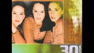 Pandora- 30 Exitos Insuperables- CD 1