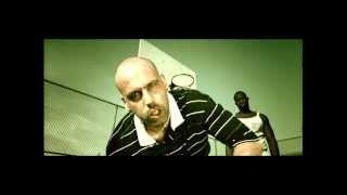 Sinik Feat. Vitaa - Ne Dis Jamais (Clip Officiel HD)