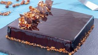 Chocolate Royal - Trianon