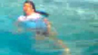 shazia swiming in rawalpindi 03005385438