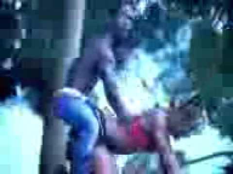 Xxx Mp4 Pati Didi Push It In Reg 393 3gp Sex