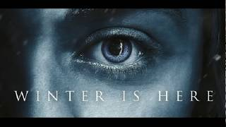 WINTER IS HERE!! KEEP WATCH!! DECEMBER 11th 12th 15th 17th 21st 23rd 24th 25th 31st & NEW YEARS!!