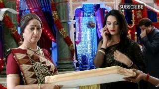 Itna Karo Na Mujhe Pyaar On Location Shoot | 24 February 2015