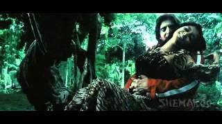 Bollywood video song HD Chana vey Chana