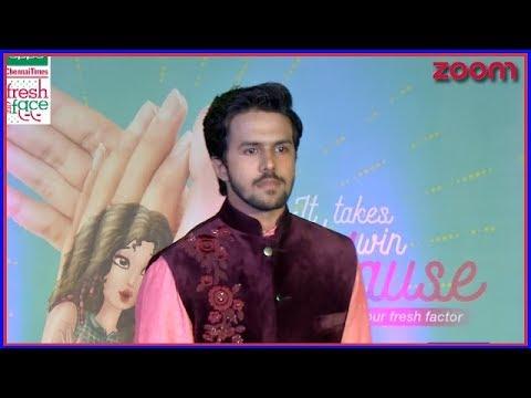 OPPO Times Fresh Face 2017 | Chennai Edition Part 2 | 10 Year Anniversary Celebration