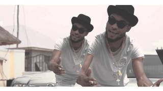 Mr Theo ft BOJ - Maa Ribatise .prod by Lussybeatz (Official Video)