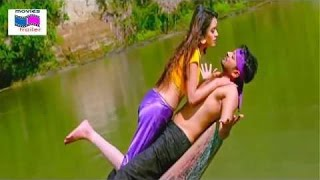 Song Barabari  | Belal Khan Oyshee | New Bangla Movie Tukhor 2016