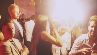OPIUM Barcelona NightClub - Lista ISAAC - Guestlist