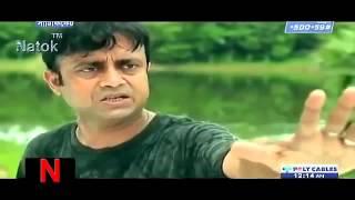 New Bangla Natok 2016  মূর্খ সার্টিফিকেট !! Funniest Bangla Natok !! Bangla Hasi