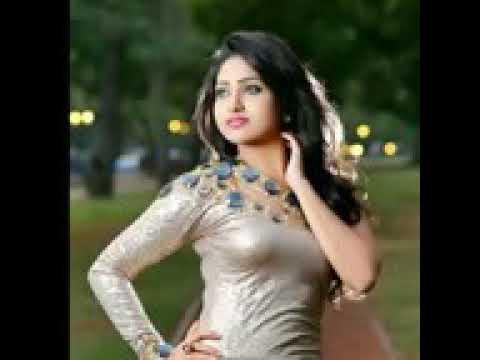 Xxx Mp4 Sex Meena Geet Zaroor Sunna 3gp Sex