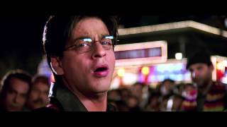 Hindi Song Of Mohabbatain -- Zinda Rehte Hai Mohabbatain - HD