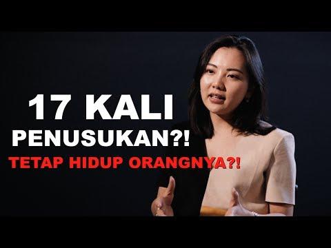 Xxx Mp4 PAOPAO DITUSUK 17 KALI Wawancara Eksklusif 3gp Sex