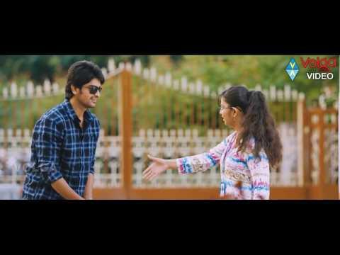 Xxx Mp4 Super Six 3 Super Hit Latest Telugu Video Songs 3gp Sex