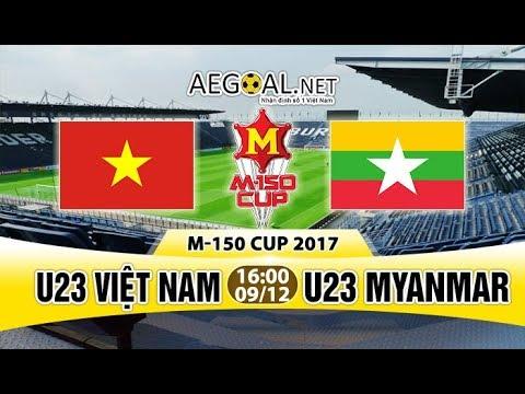 Xxx Mp4 FULL U23 VIETNAM 4 0 U23 MYANMAR 3gp Sex