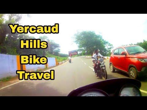 Xxx Mp4 Yercaud Hills Bike Travel 40 Hairpin Bend Road Salem 3gp Sex