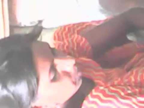 Xxx Mp4 Ganganagar Ki Bhabhi 3gp Sex