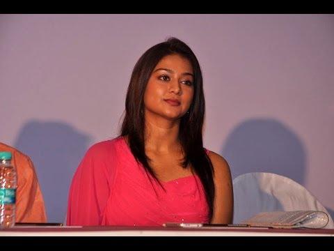 Varsha Ashwathi Tamil Actress Hot and Spicy Photoshoot