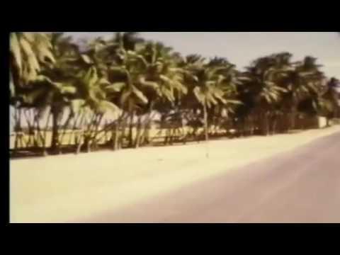 Xxx Mp4 كلمات والحان الشاعر سالم عامر منصور الرواس غناء الفنان احمد مبارك غدير 3gp Sex