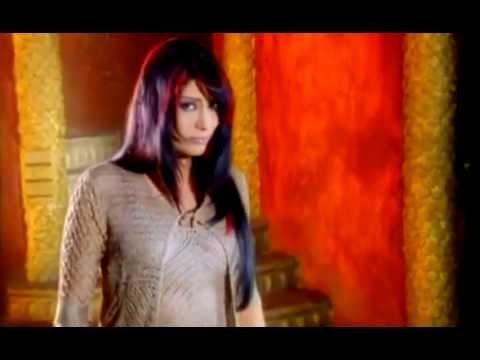 Xxx Mp4 Maya Nasri Akhbarak Eh مايا نصري اخبارك ايه 3gp Sex