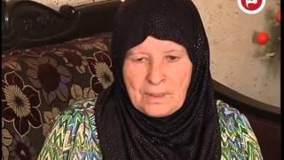 تقرير محمود برهم   تركزت في قلقيلية  حملة اعتقالات واسعة في الضفة الغربية  10 11 2015