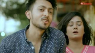 Bangla New Song 2016   Amader Golpo   Kona    Shawon Gaanwala   Full Music Video