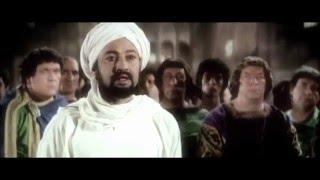 Muhammad - the messenger of God