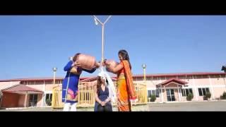 timi bina Ekpal ___anju panta new nepali song 2016/ 2073