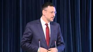 Владимир Легойда: в Интернете нужно различать добро и зло