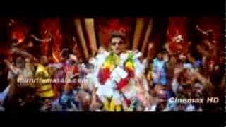 Jingunamani Video Song    Jilla 2014 Tamil Songs