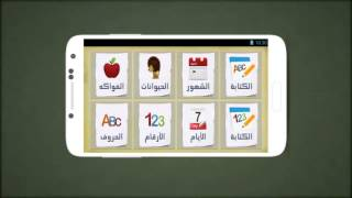 Ta3alom Anglais | تعلم اللغة الانجليزية بالصوت والصورة