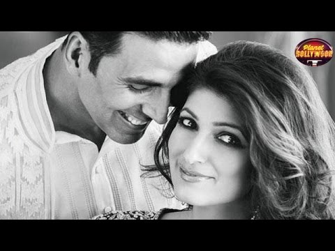 Akshay Kumar To Host The Biggest Party & Why | Bollywood News