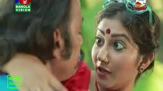Bangla Eid Natok Shikhito Bou funny natok|||salauddin lablu