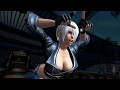 Download Video Download The King of Fighters XIV Walkthrough Gameplay 3GP MP4 FLV