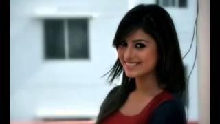 Bangladeshi Model   Shokh   Video Song.mp4