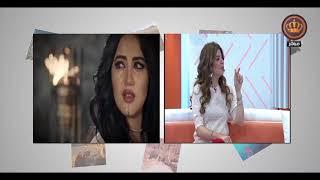 يسعد صباحك - لقاء المنتج طلال العواملة والحديث عن مسلسل ثار غليص