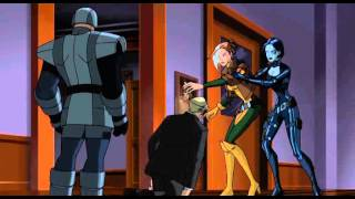 Wolverine Et Les X Men 02 Retrospective Part 2