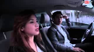 THE ONE   Short Film by JAMICH 3gp
