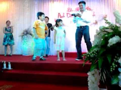 video 2012 06 17 13 22 11