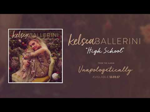 Xxx Mp4 Kelsea Ballerini High School Official Audio 3gp Sex